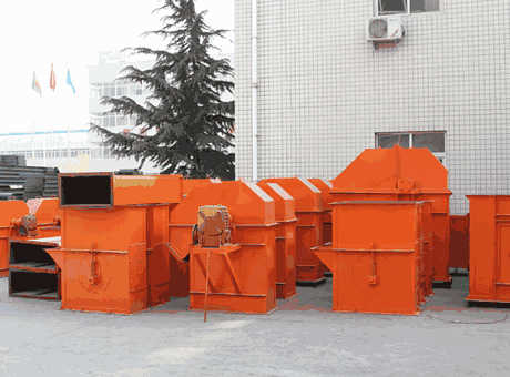 economic large ferrosiliconbucket elevatorsell in