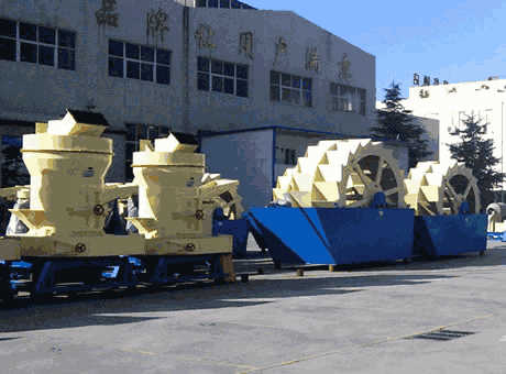 efficient environmental pottery feldspar sand washer price