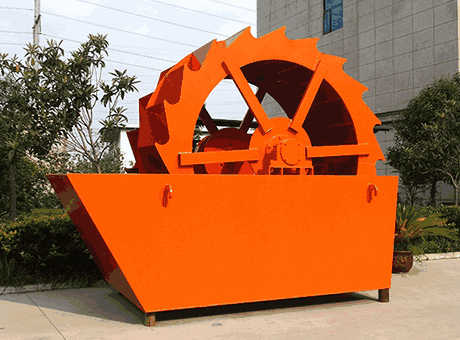 Sand Washer,Sand Washing Machine,Sand WashingPlant,Sand