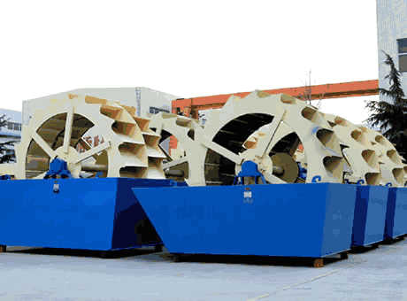 RockSand Washing Machinefor Granite, Limestone,Cobblestone