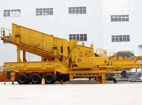 economic large gold mine mobile crusher sell in Cebu