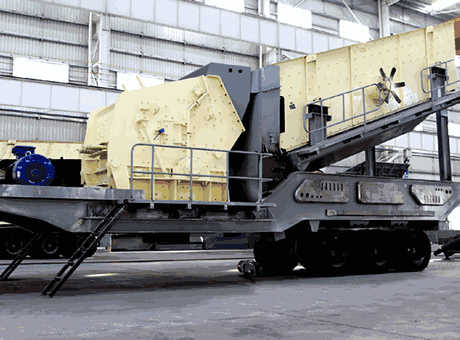 cement factory for clinker mixing | Mobile Crushers all
