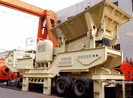 pe500×750 | Mobile Crushers all over the World
