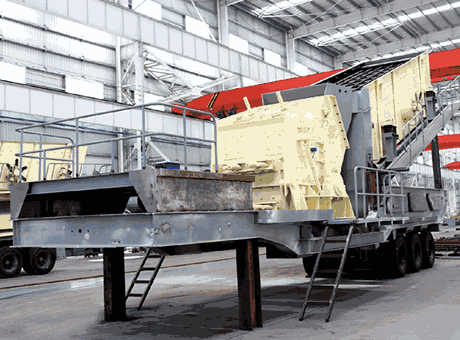 Windhoek high quality large construction waste mobile crusher manufacturer