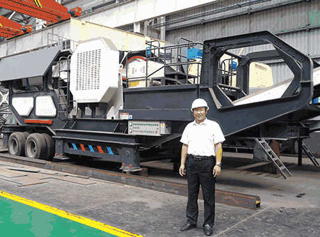 economic large rock mobile crusher sell it at a bargain price in Phuket