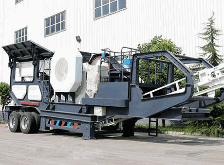large calcium carbonate mobile crusher in Kyiv Ukraine Europe