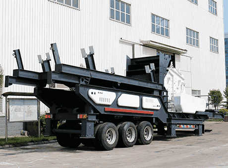 pulverizing machinery company | Mobile Crushers all over