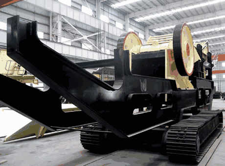 Wheeled Mobile Crusher Rubber Tyred Mobile Crusher