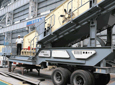 Namur high end environmental lime mobile crusher sell at a