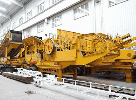 What Is The Price Of The 350 Ton Per Hour Mobile Crusher