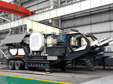 Mobile Crusher On Rent In Chennai, Mobile Crushing Station