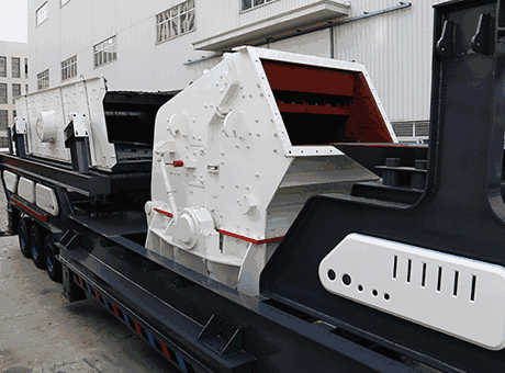 Rubber tyred mobile crusher,Mobile crushingplant,Portable