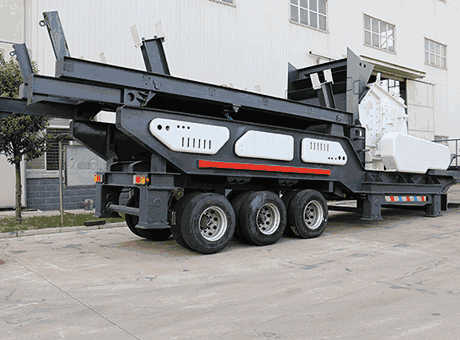 high end small coal mobile crusher for sale in Makka
