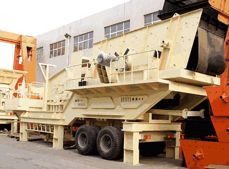 mobile crusher on hire in tamil nadu