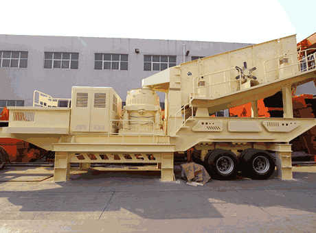 high quality large iron ore mobile crusher price in …