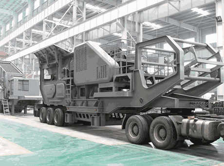 Kitwe tangible benefits bauxite mobile crusher price