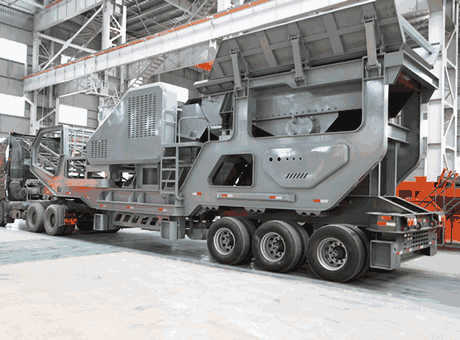 Fine Stones Mobile Crusher Price In Mongolia