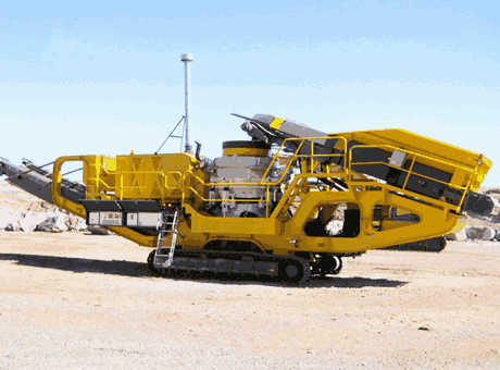 Mobile Crushers, MobileCrushingPlant, Mobile Stone