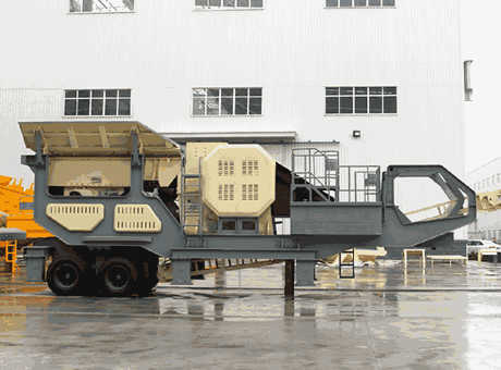 mobile crusher price,mobile crusher priceSuppliers and