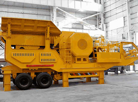 suitable for hard rock limestone mobile crushers in kuwait