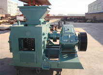 high qualitysilicatebriquetting machinefor sale in