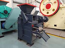 Product   Briquetting PressMachinefor Sale GEMCO