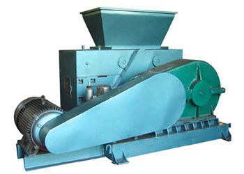 high quality silicate briquetting machine for sale in