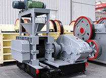HighEnd Cement Clinker Briquetting MachineSellIt At A