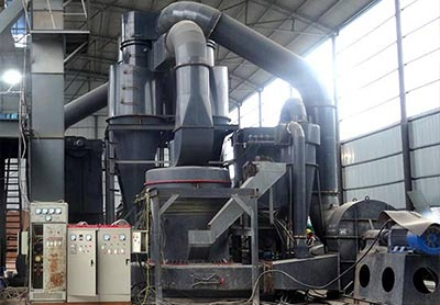 efficientlarge dolomitebriquetting plant for sale in