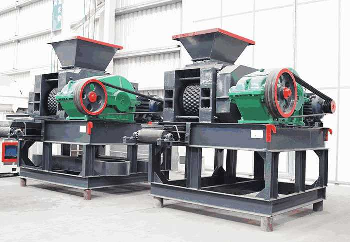 high qualitynew bluestonebriquetting machinein Jakarta