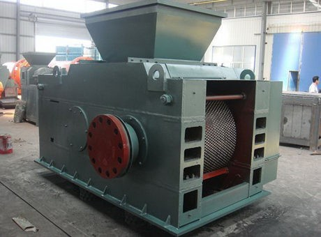 highendmediumpottery feldsparbriquetting machine price