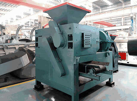 Briquette Machine|Economic Portable PasteBriquetting