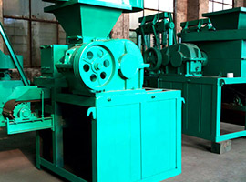 Zambia new quartzbriquetting machine sell at a loss  FTMINE