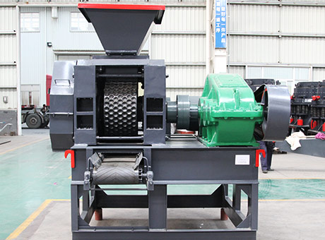 economic large dolomite briquetting machine sell in Dodoma