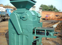 Karaganda low pricelarge gypsumbriquetting machinesell