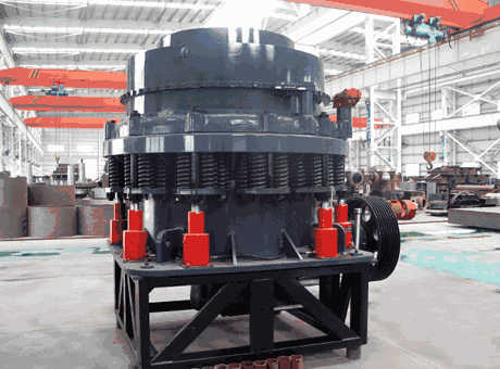 Mantle BowlLiner Concave,Cone Crusher WearParts