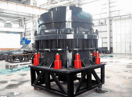 Cone Crusher|Dushanbe Efficient New Bauxite Hydraulic …