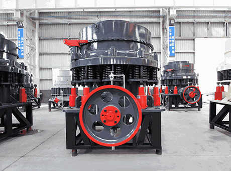 Three Roller Sizing Machine | Crusher Mills, Cone Crusher