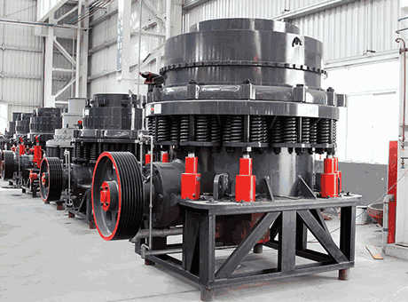 Liege high end new bluestone cone crusher sell at a loss