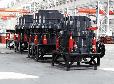 Aqabah High End Basalt Symons Cone Crusher Manufacturer