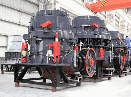 Cone Crusher|Low Price Medium Limestone Stone …