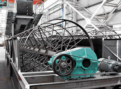 Cone Crusher|Surabaya Low Price Environmental …