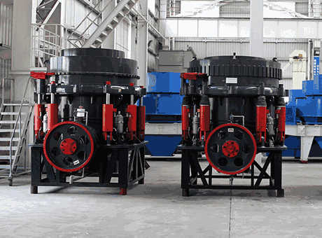 Cone crusher manufacturer,Stone crusher manufacturer,Rock
