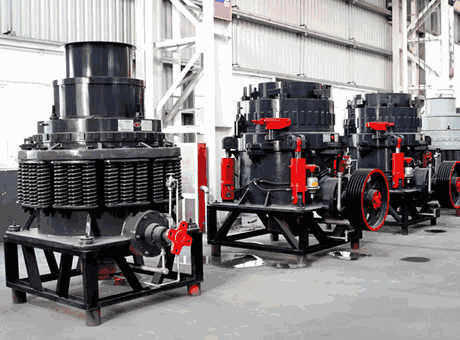 Warri new chrome ore hydraulic cone crusher sell it at a