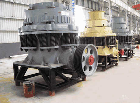 Namur low price portable diabase symons cone crusher   Fumine