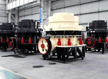 Grinding Stones For Sale | Crusher Mills, Cone Crusher