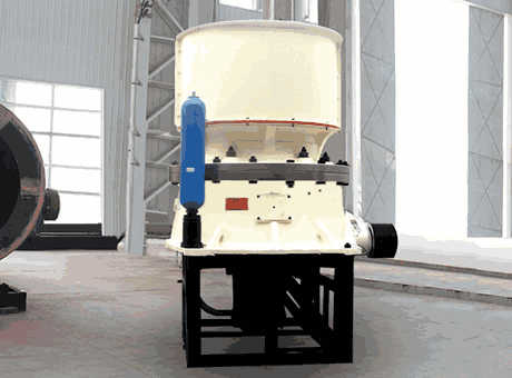 Cone Crusher,Jaw Crusher,Powder Making Machine   ATS Heavy