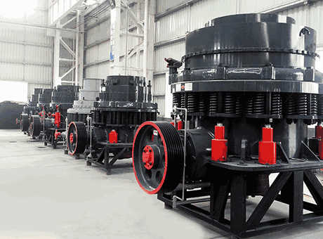 high quality new talc symons cone crusher manufacturer in Ras Al Khaimah