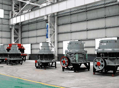 stonecone crusher, stonecone crusherSuppliers and