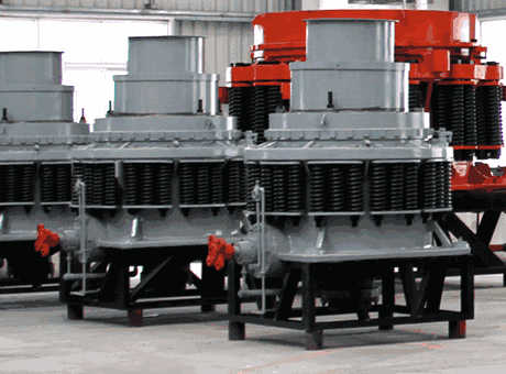 tangible benefits new barite cone crusher sell at a loss